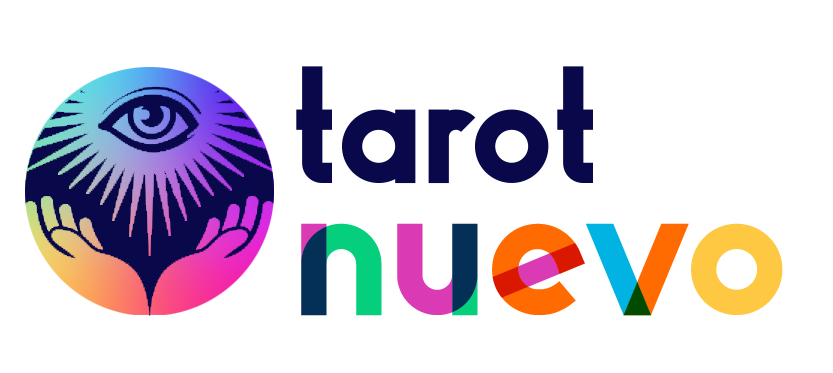 Tarot Nuevo