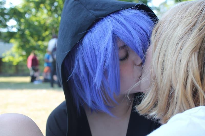 amarres para personas gays, diferencias entre amarres para personas gays y heterosexuales, Un amarre no es para siempre, porque un amarre no va a ser para siempre, que es un amarre, amarres de amor