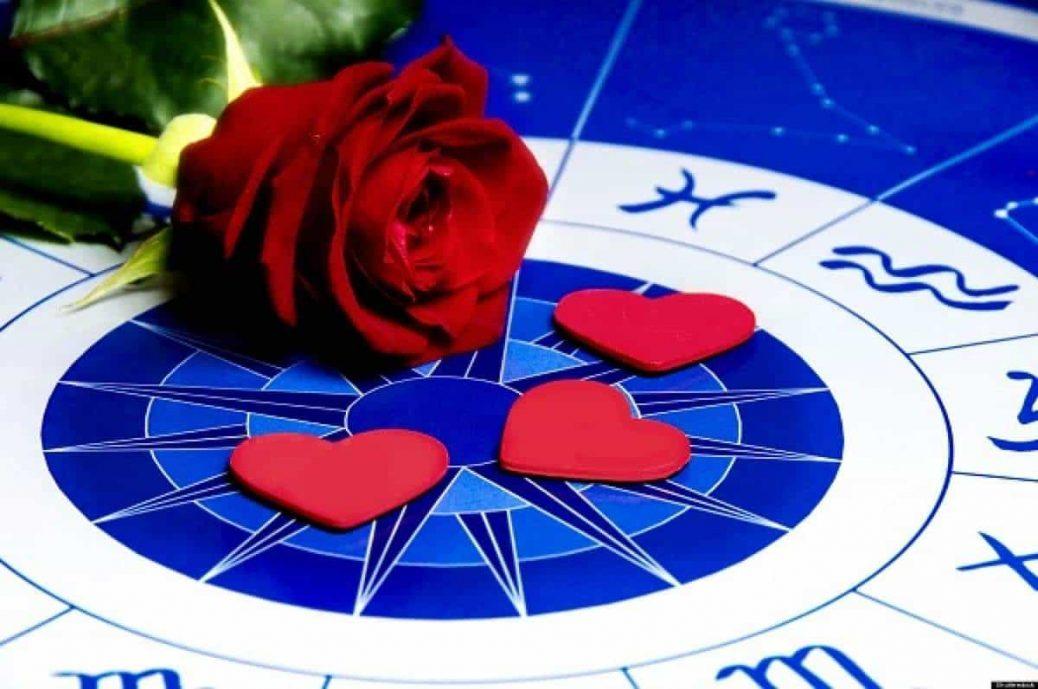 homosexualidad en la carta natal, homosexualidad en la carta astral, sexualidad en la carta natal, sexualidad en la carta astral