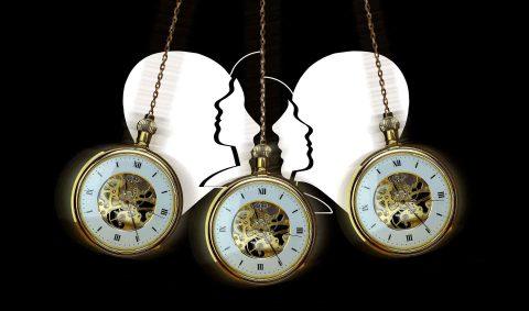 La Hipnosis como Terapia