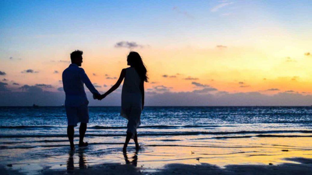 parejas liberales, relacion liberal, relacion abierta, pareja liberal