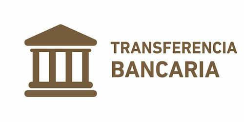 transferencia bancaria, tarot nuevo, tarot lésbico, tarot gay, tarot nuevo, tarot nuevo especialistas en relaciones especialistas en el amor, tarot nuevo especialistas en el corazon