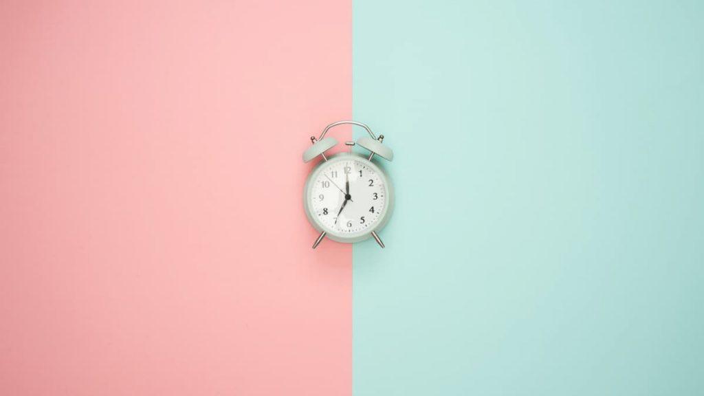 horas invertidas, significado exacto de las horas invertidas, cuales son las horas invertidas, que mensajes esconden las horas, mensajes ocultos en las horas